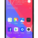 GO Launcher – 3D parallax Themes & HD Wallpapers v3.24 [VIP] APK Free Download