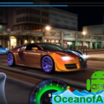 GT: Speed Club v1.5.38.173 (Mod Money) APK Free Download