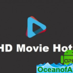 HD Movie Hot Movies TV Show v2.0 [Mod] APK Free Download