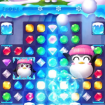 Ice Crush 2 v2.5.6 [Mod] APK Free Download