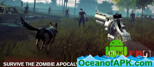 Into-the-Dead-2-Zombie-Survival-v1.33.0-Mod-Money-Vip-APK-Free-Download-1-OceanofAPK.com_.png