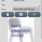 Inventory & Barcode scanner & WIFI scanner v6.61 [Paid] APK Free Download