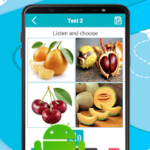 Italian 5000 Words with Pictures v20.02 [PRO] APK Free Download
