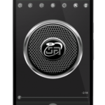 JetAudio HD Music Player Plus v10.2.1 [Mod Grey Design] APK Free Download