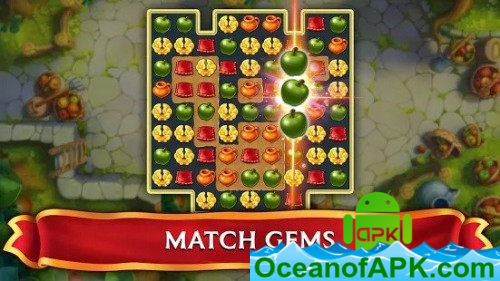Jewels-of-Rome-v1.10.1000-Mod-Money-APK-Free-Download-1-OceanofAPK.com_.png