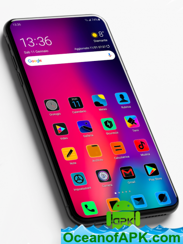 MIUI-11-FLUO-ICON-PACK-v3.0-Patched-APK-Free-Download-1-OceanofAPK.com_.png