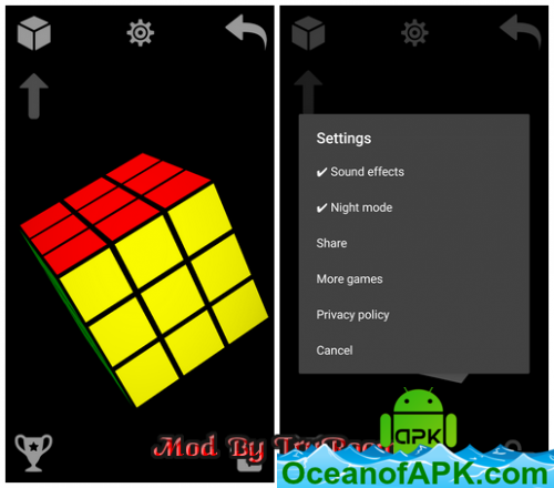 Magic-Cube-Puzzle-3D-v1.15-Mod-Sap-APK-Free-Download-1-OceanofAPK.com_.png