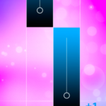 Magic Tiles 3 v7.039.003 (Mod) APK Free Download
