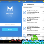 Manualslib – User Guides & Owners Manuals library v1.5.1 [Mod] APK Free Download