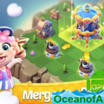 Mergical v1.2.10 (Mod) APK Free Download