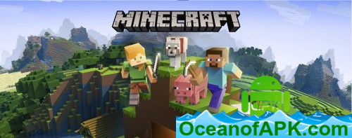 Minecraft-v1.14.20.1-for-Gear-VR-UPDATE-APK-Free-Download-1-OceanofAPK.com_.png