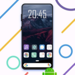 Mingo Fresh – Icon Pack v1.0 [Patched] APK Free Download