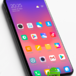Miui 11 – Icon Pack v4.4 [Patched] APK Free Download