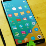 Miui Limitless – Icon Pack v5.1 [Patched] APK Free Download