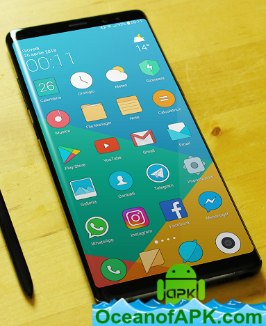 Miui-Limitless-Icon-Pack-v5.1-Patched-APK-Free-Download-1-OceanofAPK.com_.png