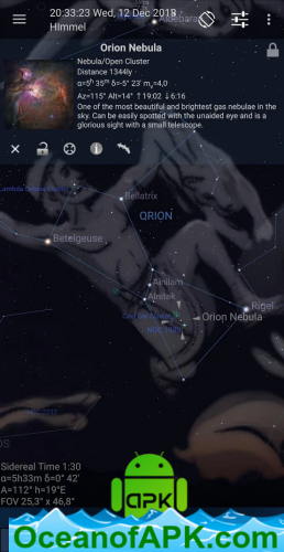 Mobile-Observatory-3-Pro-Astronomy-v3.3.2-Patched-APK-Free-Download-1-OceanofAPK.com_.png