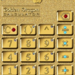 Most expensive and exclusive calculator v1.06 [Paid] APK Free Download