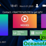 My Forever TV v2.2.1 + valid code [tested- working] APK Free Download