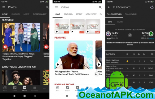 NDTV-News-India-v9.0.6-Premium-APK-Free-Download-1-OceanofAPK.com_.png