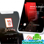 Neo Widgets for KWGT v5.1 [Paid] APK Free Download