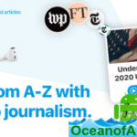 Noa: Understand the news v4.1.3 [Subscribed] APK Free Download