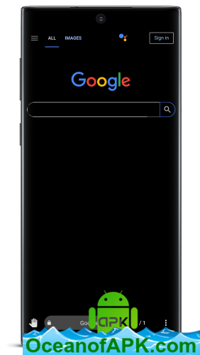 OH-Web-Browser-One-handed-Fast-amp-Privacy-v7.3.2-Premium-APK-Free-Download-1-OceanofAPK.com_.png