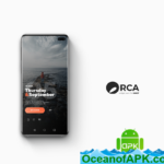 Orca for KWGT v2020.Apr.04.10 [Paid] APK Free Download