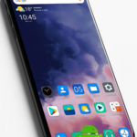 Oxygen Square – Icon Pack v2.4 [Patched] APK Free Download