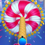 Paint Pop 3D v3.02 [Mod] APK Free Download