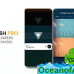 PaperSplash PRO – Exclusive Wallpapers +Unsplash v1.12.2 Build 124 [P] APK Free Download