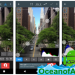 Photo Editor FULL v5.6.1 [Mod] APK Free Download