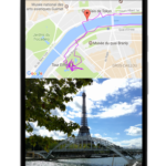 PhotoMap PRO Gallery – Photos, Videos and Trips v9.3.3 [Paid] APK Free Download
