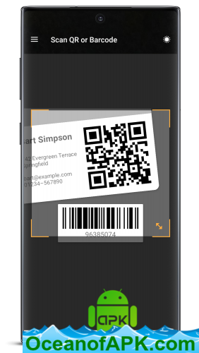 QR-amp-Barcode-Scanner-PRO-v2.2.2-build-103-Patched-APK-Free-Download-1-OceanofAPK.com_.png