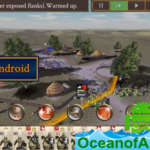 ROME: Total War – Alexander v1.13RC15-android [Paid] APK Free Download