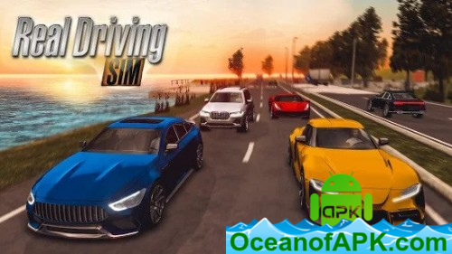 Real-Driving-Sim-v4.1-Mod-Money-XP-APK-Free-Download-1-OceanofAPK.com_.png
