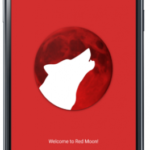 Red Moon – Screen Filter v3.5.0 (Paid) APK Free Download