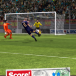 Score! World Goals v2.75 [Mod Money] APK Free Download