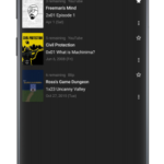 SeriesGuide – Show & Movie Manager v54 [Beta-3] [Premium] APK Free Download