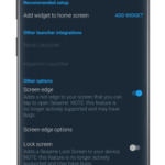 Sesame – Universal Search and Shortcuts v3.6.3 [Beta-5] [Unlocked] APK Free Download