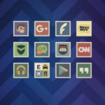 Shimu – Icon Pack v2.0.1 [Patched] APK Free Download