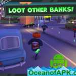 Snipers vs Thieves v2.11.38077 (Mod) APK Free Download