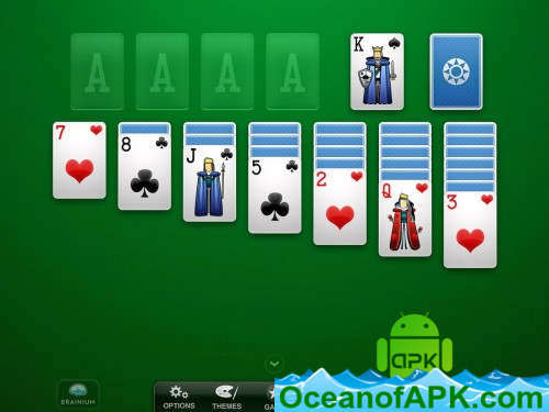 Solitaire-v1.5.1.118-Paid-APK-Free-Download-1-OceanofAPK.com_.png