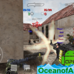 Special Forces Group 2 v4.2 [Mod Money] APK Free Download