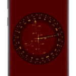Spyglass v3.8.9 [Pro] APK Free Download