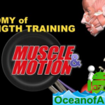 Strength Training by Muscle & Motion v2.1.53 [Premiuim] APK Free Download