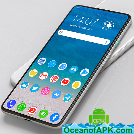 Sunlight-Icon-Pack-v3.5-Patched-APK-Free-Download-1-OceanofAPK.com_.png