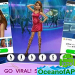Super Stylist v1.4.06 (Mod) APK Free Download