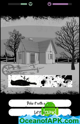 Tales-of-the-Black-Death-Italy-v1.1.5-Paid-APK-Free-Download-1-OceanofAPK.com_.png