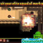 Templar Battleforce v2.7.5 (Paid) APK Free Download