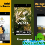 Texta: professional photo editing and typing tool v1.01 [Unlocked] APK Free Download